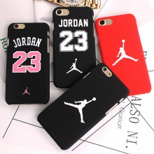 Sport Case for iPhone
