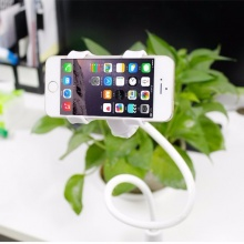 360 Degree Flexible Holder for iPhone