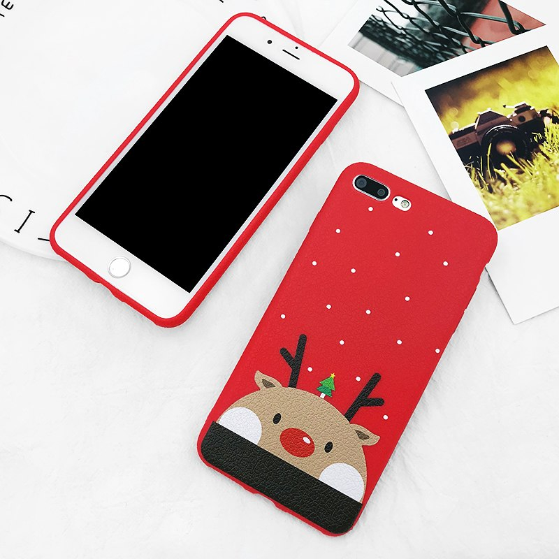 For iphone 7 Case (6)